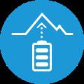 C&I Energy Storage System